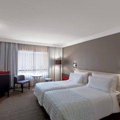 Отель Le Meridien Nice Франция, Ницца - 11 отзывов об отеле, цены и фото номеров - забронировать отель Le Meridien Nice онлайн комната для гостей фото 5