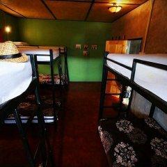 Отель Baan Chalok Hostel Таиланд, Остров Тау - отзывы, цены и фото номеров - забронировать отель Baan Chalok Hostel онлайн детские мероприятия фото 2