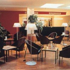 Отель Eden Hôtel & Spa Cannes Франция, Канны - отзывы, цены и фото номеров - забронировать отель Eden Hôtel & Spa Cannes онлайн интерьер отеля фото 3