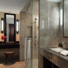 Отель Anantara Riverside Bangkok Resort Таиланд, Бангкок - отзывы, цены и фото номеров - забронировать отель Anantara Riverside Bangkok Resort онлайн ванная фото 2