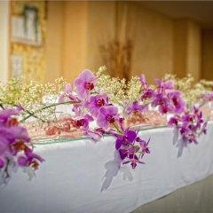 Costa Adeje Gran Hotel интерьер отеля фото 3