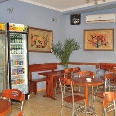 Отель Alpin Hotel Tirana Албания, Тирана - отзывы, цены и фото номеров - забронировать отель Alpin Hotel Tirana онлайн питание