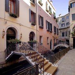 Отель Ca dei Conti Италия, Венеция - 1 отзыв об отеле, цены и фото номеров - забронировать отель Ca dei Conti онлайн фото 12