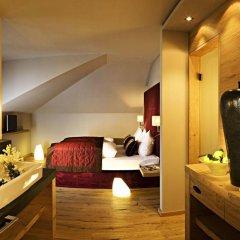 Отель La Maiena Life Resort Марленго спа