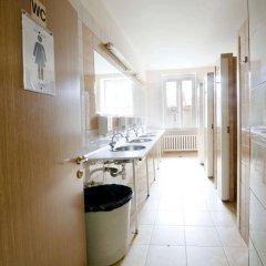 Гостиница Хостел «На ВДНХ» в Москве 7 отзывов об отеле, цены и фото номеров - забронировать гостиницу Хостел «На ВДНХ» онлайн Москва фото 9