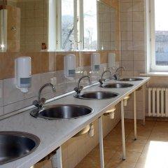 Гостиница Хостел «На ВДНХ» в Москве 7 отзывов об отеле, цены и фото номеров - забронировать гостиницу Хостел «На ВДНХ» онлайн Москва фото 5