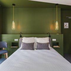 Отель Le petit Cosy Hôtel комната для гостей фото 4