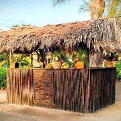 Отель Jewel Paradise Cove Adult Beach Resort & Spa фото 6