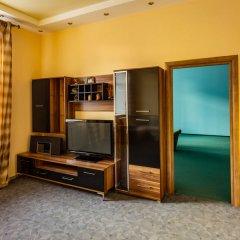 Мини-отель Форум удобства в номере