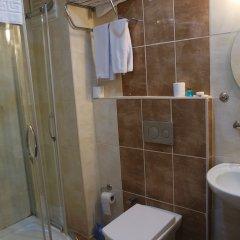 Reydel Hotel ванная фото 2