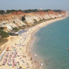 Falesia Hotel - Только для взрослых пляж