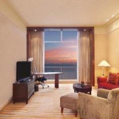 Отель New Coast Hotel Manila Филиппины, Манила - отзывы, цены и фото номеров - забронировать отель New Coast Hotel Manila онлайн комната для гостей фото 3