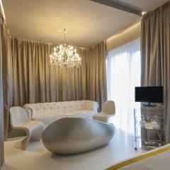 Отель St George Lycabettus Греция, Афины - отзывы, цены и фото номеров - забронировать отель St George Lycabettus онлайн фото 9