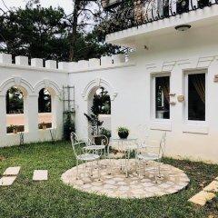 Отель Joy Villa Далат