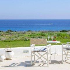 Отель Protaras Seashore Villas Кипр, Протарас - отзывы, цены и фото номеров - забронировать отель Protaras Seashore Villas онлайн помещение для мероприятий
