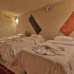 Cave Life Hotel Турция, Гёреме - отзывы, цены и фото номеров - забронировать отель Cave Life Hotel онлайн сауна