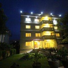 Отель Himalayan Sherpa INN Непал, Катманду - отзывы, цены и фото номеров - забронировать отель Himalayan Sherpa INN онлайн фото 5