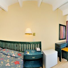 Отель Club Amigo Mayanabo All Inclusive комната для гостей фото 5