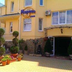 Marina Hotel фото 11