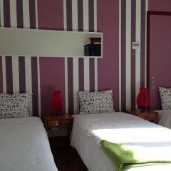 Sunset Destination Hostel комната для гостей фото 2