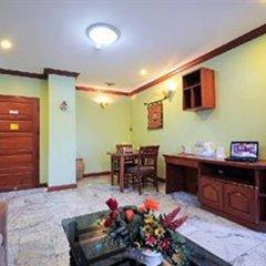 Отель Royal Asia Lodge Hotel Bangkok Таиланд, Бангкок - 2 отзыва об отеле, цены и фото номеров - забронировать отель Royal Asia Lodge Hotel Bangkok онлайн детские мероприятия