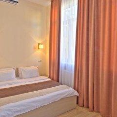Гостиница Fire Inn Украина, Киев - отзывы, цены и фото номеров - забронировать гостиницу Fire Inn онлайн комната для гостей фото 4