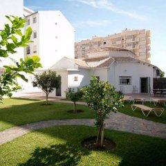 Отель Holidays2fuengirola Испания, Фуэнхирола - отзывы, цены и фото номеров - забронировать отель Holidays2fuengirola онлайн