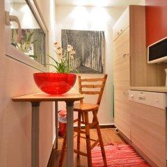 Отель AJO Apartments Beach Австрия, Вена - отзывы, цены и фото номеров - забронировать отель AJO Apartments Beach онлайн в номере