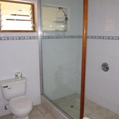 Отель Mirage Resort - Clothing Optional - Adults Only ванная