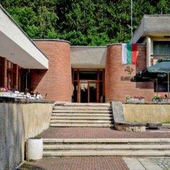 Отель White Horse Complex Болгария, Тырговиште - отзывы, цены и фото номеров - забронировать отель White Horse Complex онлайн фото 5
