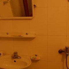 Отель An Sinh Hotel Вьетнам, Шапа - отзывы, цены и фото номеров - забронировать отель An Sinh Hotel онлайн фото 6