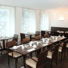 Отель Helvetia Hotel Munich City Center Германия, Мюнхен - 2 отзыва об отеле, цены и фото номеров - забронировать отель Helvetia Hotel Munich City Center онлайн фото 4