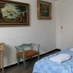 Отель Hostal Ritzi Испания, Пальма-де-Майорка - отзывы, цены и фото номеров - забронировать отель Hostal Ritzi онлайн фото 2