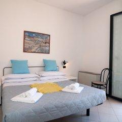 Отель Residenza Sol Holiday Италия, Римини - отзывы, цены и фото номеров - забронировать отель Residenza Sol Holiday онлайн комната для гостей