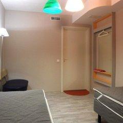 Art-hotel Zontik удобства в номере