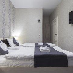 Roomp Tsvetnoj Bulvar Mini-Hotel комната для гостей фото 2