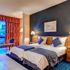 Отель Salini Resort комната для гостей фото 4
