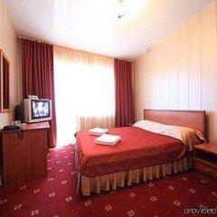 Гостиница Плаза в Анапе 13 отзывов об отеле, цены и фото номеров - забронировать гостиницу Плаза онлайн Анапа комната для гостей фото 4
