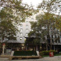 Отель Sofitel Lisbon Liberdade фото 8