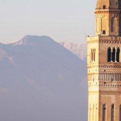 Отель Santin Италия, Порденоне - отзывы, цены и фото номеров - забронировать отель Santin онлайн фото 3