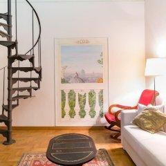 Отель Trevispagna Charme Apartment Италия, Рим - отзывы, цены и фото номеров - забронировать отель Trevispagna Charme Apartment онлайн фото 15