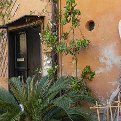 Отель Baiàn Италия, Генуя - отзывы, цены и фото номеров - забронировать отель Baiàn онлайн фото 14