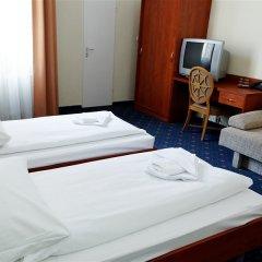 Hotel Europa City фото 23