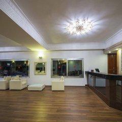 Sunbay Park Hotel фото 2