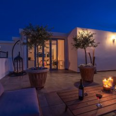 Отель Mythos Luxury Suites Греция, Афины - отзывы, цены и фото номеров - забронировать отель Mythos Luxury Suites онлайн помещение для мероприятий