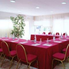 Hotel Costabella фото 2