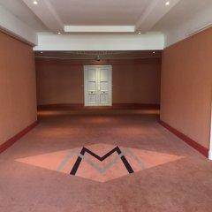 Апартаменты MIR1 - Studio avec balcon vue mer latérale интерьер отеля фото 3
