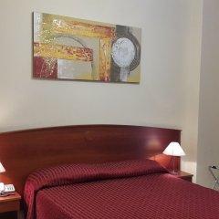 Отель Residenza Praetoria Италия, Рим - отзывы, цены и фото номеров - забронировать отель Residenza Praetoria онлайн комната для гостей фото 5