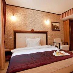Отель Best Western Plus Bristol Hotel Болгария, София - 4 отзыва об отеле, цены и фото номеров - забронировать отель Best Western Plus Bristol Hotel онлайн сейф в номере