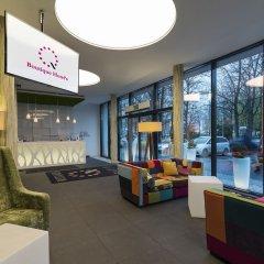Отель Boutique Hotel's Польша, Вроцлав - 4 отзыва об отеле, цены и фото номеров - забронировать отель Boutique Hotel's онлайн детские мероприятия